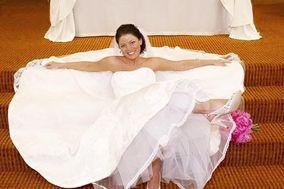 KIVAPIX Wedding Photography