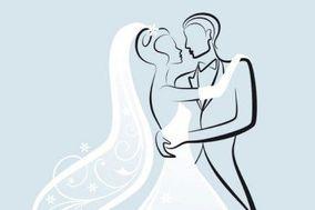 Sposabella Bridal