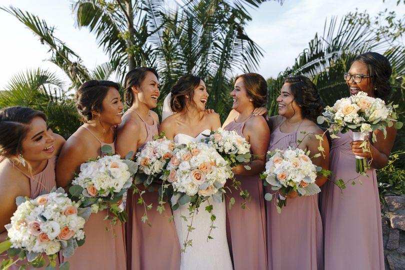 wedding stephanie elmer 231