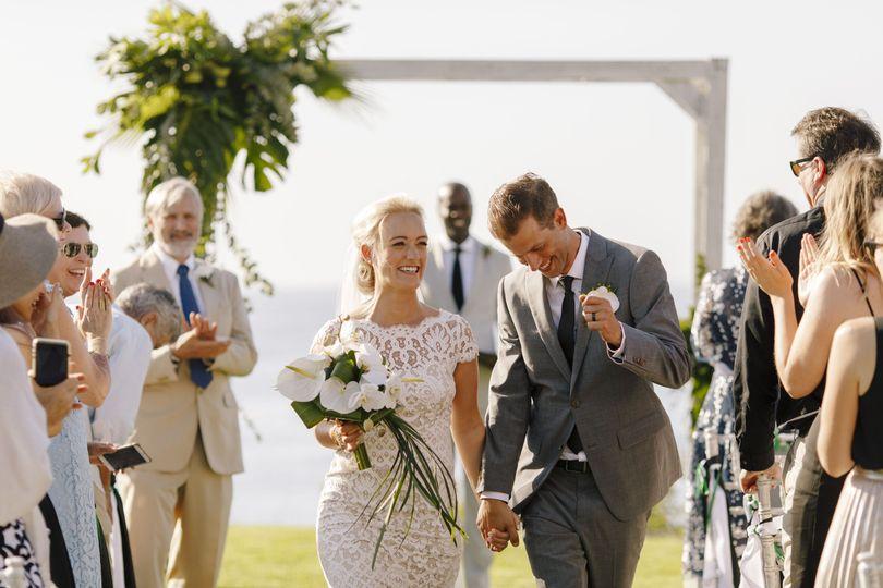 1789d2b37792c689 1527260634 455a5365013622ca 1527260618083 1 Wedding Kristeen Z