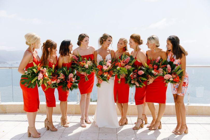 wedding katie kyle 145 51 770898 1565139166