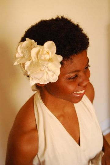 800x800 1266350517629 shelbyfascinator5