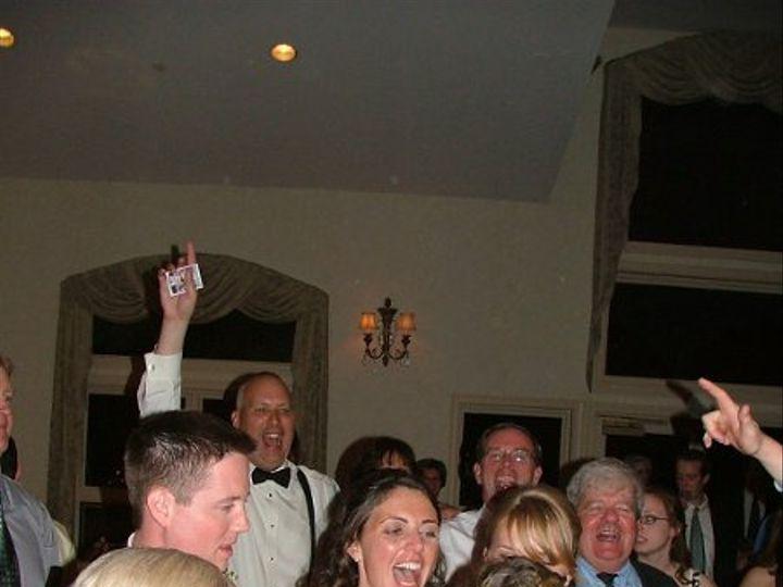 Tmx 1226350180958 DSCF3473 Havertown, Pennsylvania wedding dj