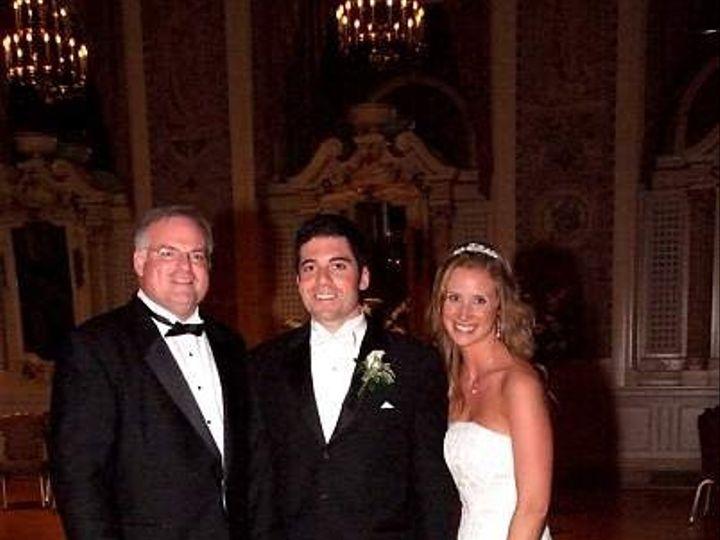 Tmx 1226360210237 Staab 1084 Email Havertown, Pennsylvania wedding dj