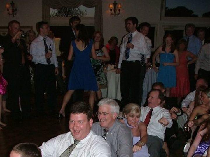 Tmx 1226362265551 Hawaii5 0b Havertown, Pennsylvania wedding dj