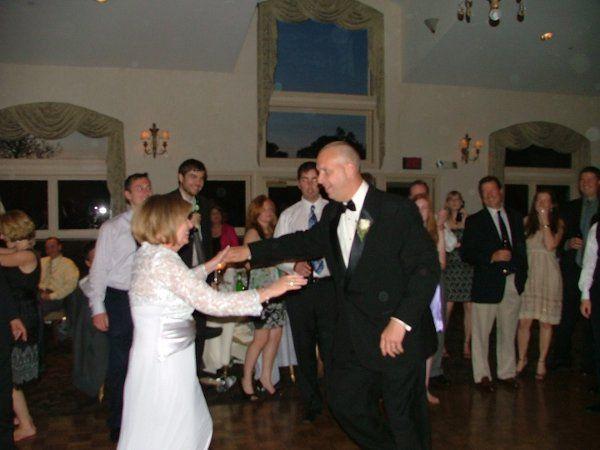 Tmx 1226362278926 TheCranes ParentsoftheBride Havertown, Pennsylvania wedding dj