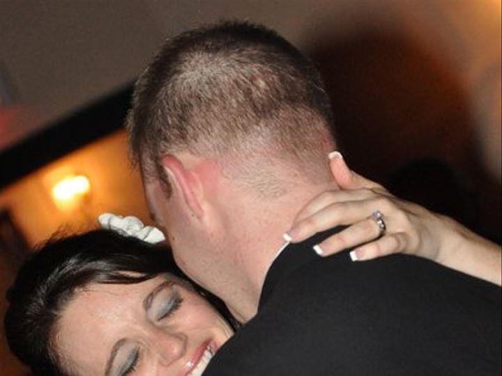 Tmx 1256157690686 KellySteve490 Havertown, Pennsylvania wedding dj