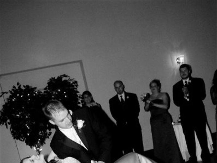 Tmx 1256157695905 KellySteve507 Havertown, Pennsylvania wedding dj
