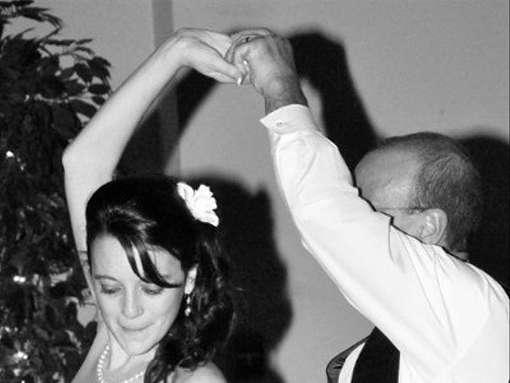 Tmx 1256157700874 KellySteve532 Havertown, Pennsylvania wedding dj