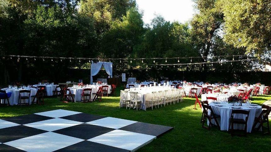 mmhh wedding 3