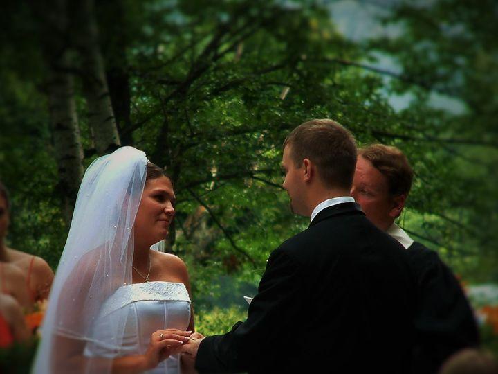 Tmx 1449372490217 Dscf0020 2 West Dover wedding venue