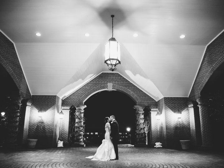 Tmx 1421543401549 Oakley Wedding 0695 Florham Park, NJ wedding venue