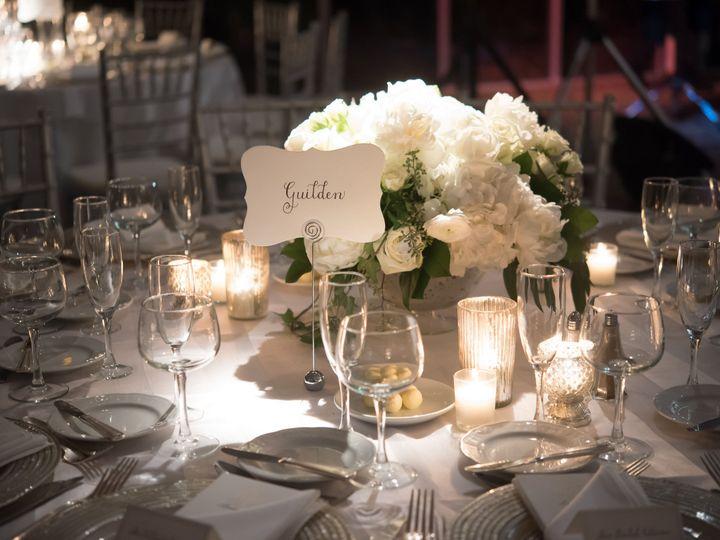 Tmx 1423690041965 Oakley Wedding 0639 Florham Park, NJ wedding venue