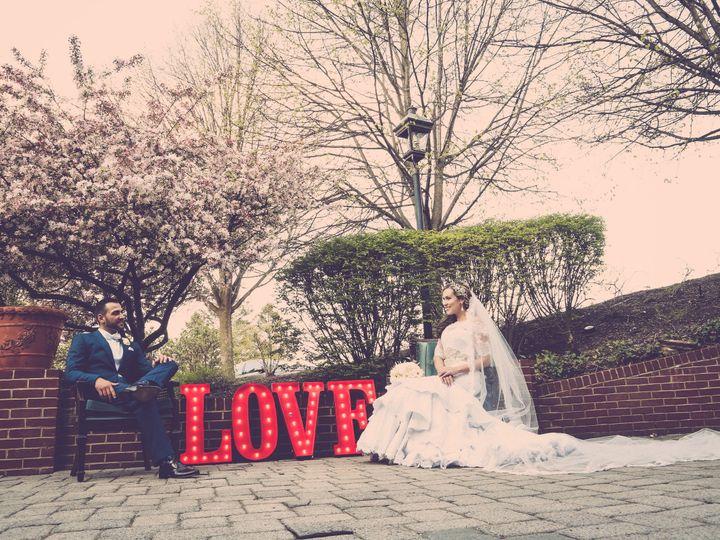 Tmx 1434557331443 Lia Joao Wedding Untitled 4 0082 2 Florham Park, NJ wedding venue