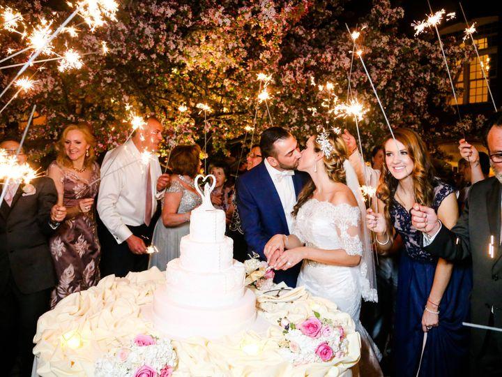 Tmx 1434557408210 Lia Joao Wedding Untitled 4 0268 2 Florham Park, NJ wedding venue