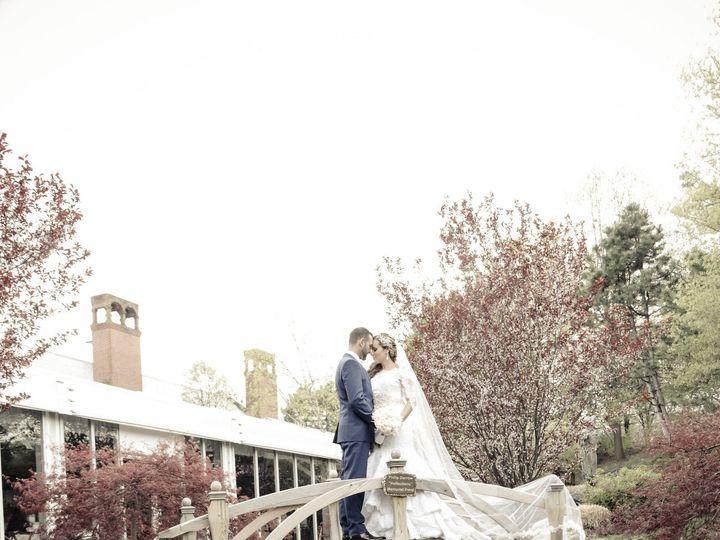 Tmx 1434557465805 Lia Joao Wedding Untitled 8 0068 2 Florham Park, NJ wedding venue