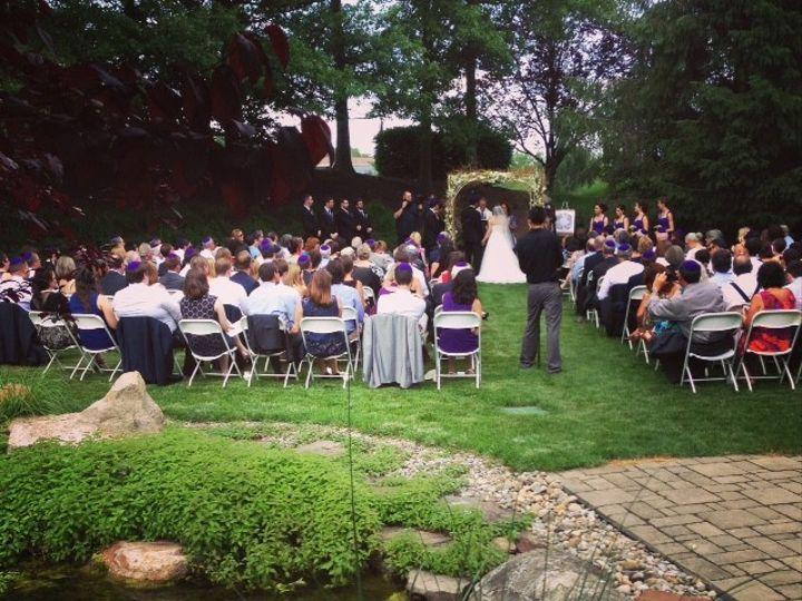 Tmx 1434573386798 Img5838 3 Florham Park, NJ wedding venue