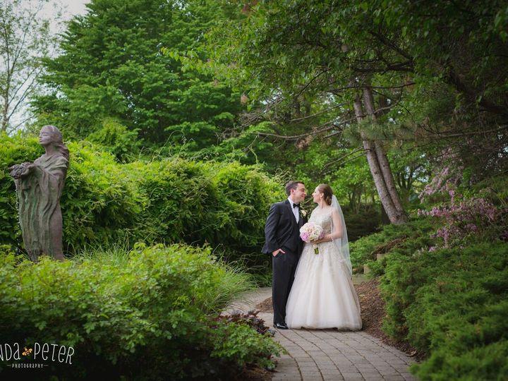 Tmx 1440531106485 Dormer Bg Florham Park, NJ wedding venue