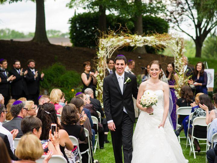 Tmx 1443718389340 Jessicadavey 25 Florham Park, NJ wedding venue