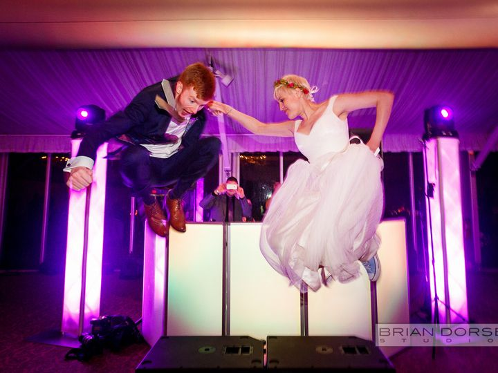 Tmx 1449695469215 079 Starker Highlights Florham Park, NJ wedding venue