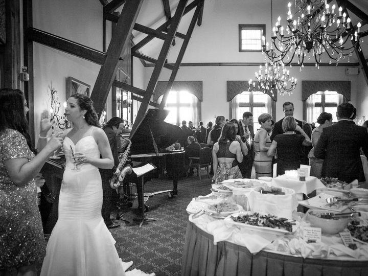 Tmx 1449695599385 Maggie Heinzel Neel7 Florham Park, NJ wedding venue
