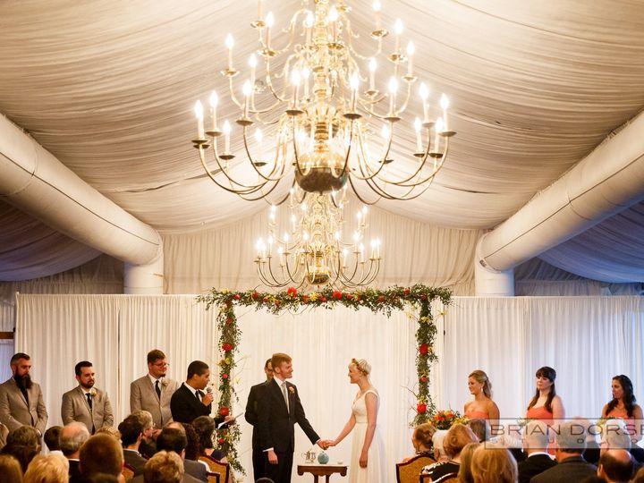 Tmx 1449695655484 Starkerwalton9 Florham Park, NJ wedding venue