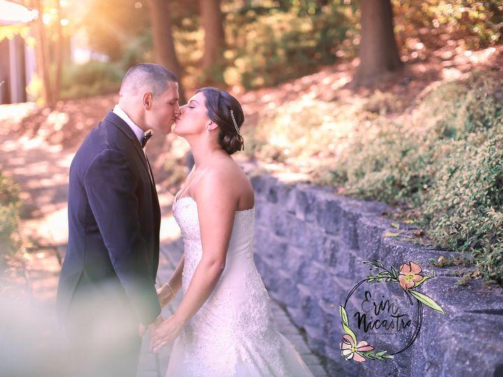Tmx 1475856559837 Erinnicastro5 Florham Park, NJ wedding venue