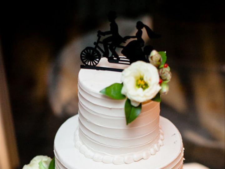 Tmx 1475857596981 0136img6863 Florham Park, NJ wedding venue
