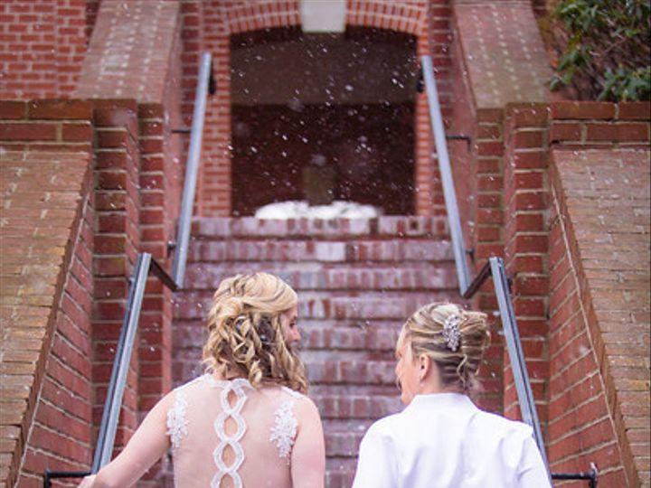 Tmx 1491933473474 Montclairstudiomalia1 Florham Park, NJ wedding venue