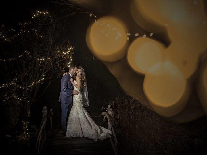 Tmx 1492186828295 Leandrodasilva7 Florham Park, NJ wedding venue