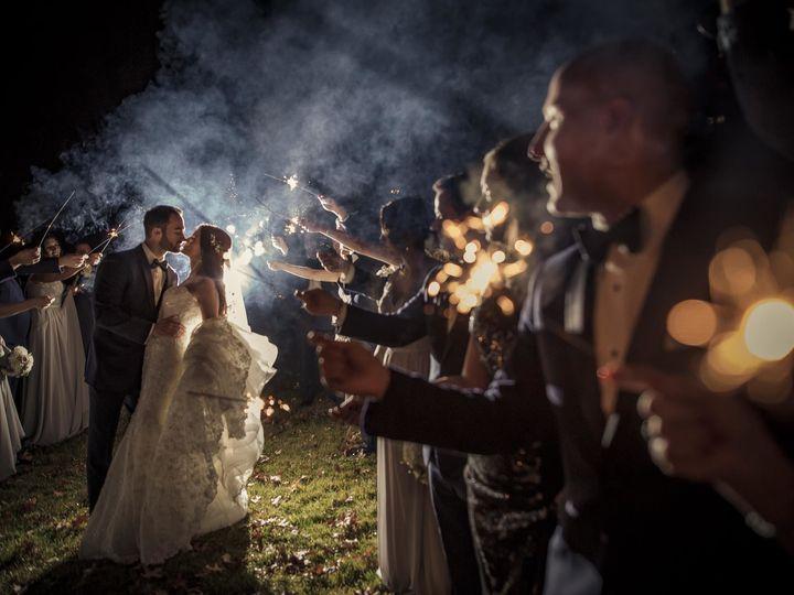Tmx 1492186828682 Leandrodasilva Florham Park, NJ wedding venue