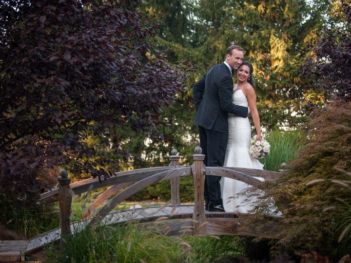 Tmx 1492186860187 Maggie Heinzel Neel2 Florham Park, NJ wedding venue