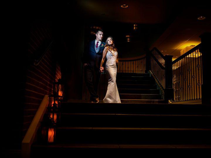 Tmx Adriennelongo 51 2898 157964141527343 Florham Park, NJ wedding venue