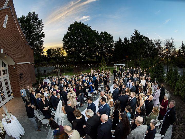 Tmx Adriennelongophotography 3 Lr 51 2898 Florham Park, NJ wedding venue