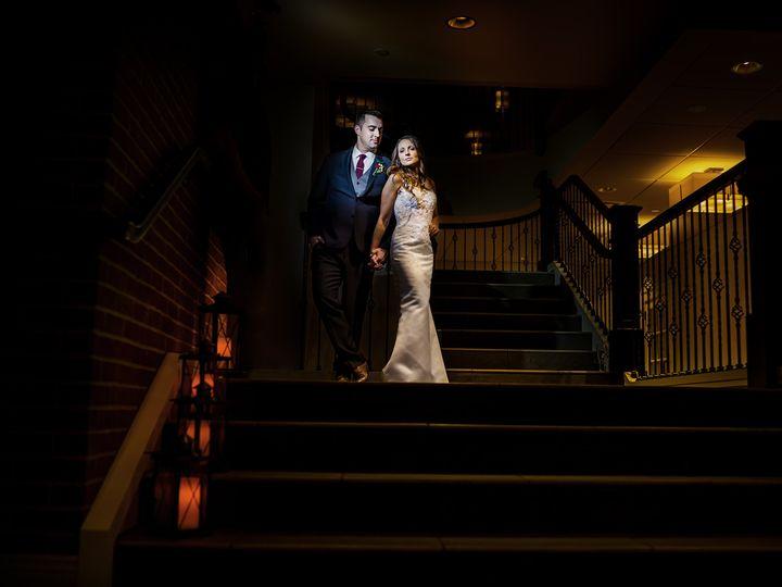 Tmx Adriennelongophotography 5 51 2898 Florham Park, NJ wedding venue