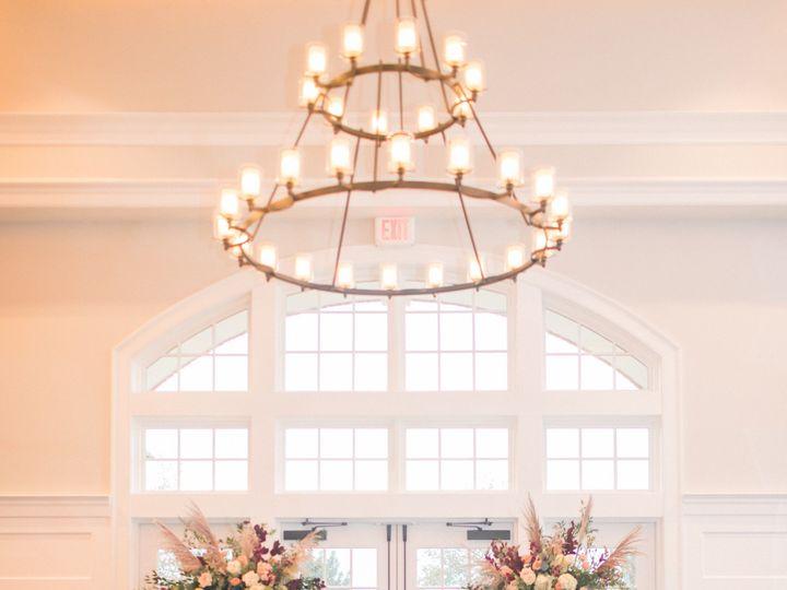 Tmx Amyrizzuto 2 51 2898 157964141645217 Florham Park, NJ wedding venue