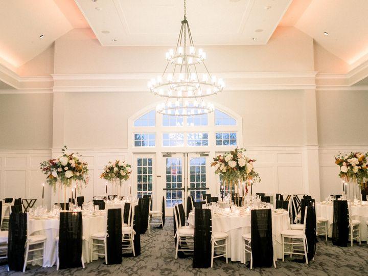 Tmx Amyrizzutophotography 15 51 2898 Florham Park, NJ wedding venue