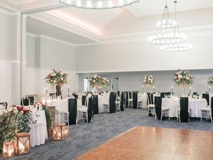 Tmx Amyrizzutophotography 1 51 2898 Florham Park, NJ wedding venue