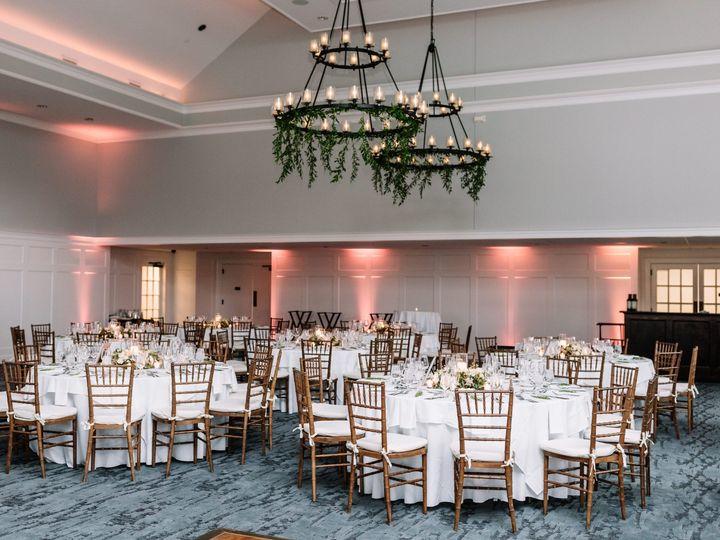 Tmx Brittneyraine 2 51 2898 157964141627015 Florham Park, NJ wedding venue