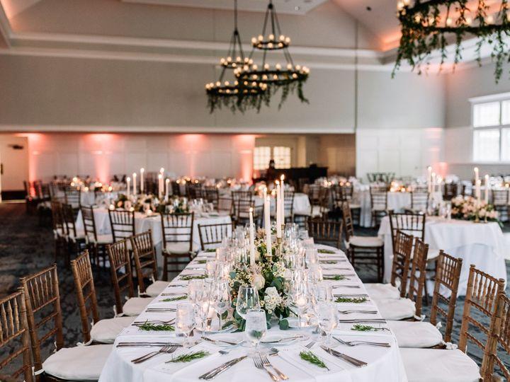 Tmx Brittneyraine 3 51 2898 157964141647458 Florham Park, NJ wedding venue