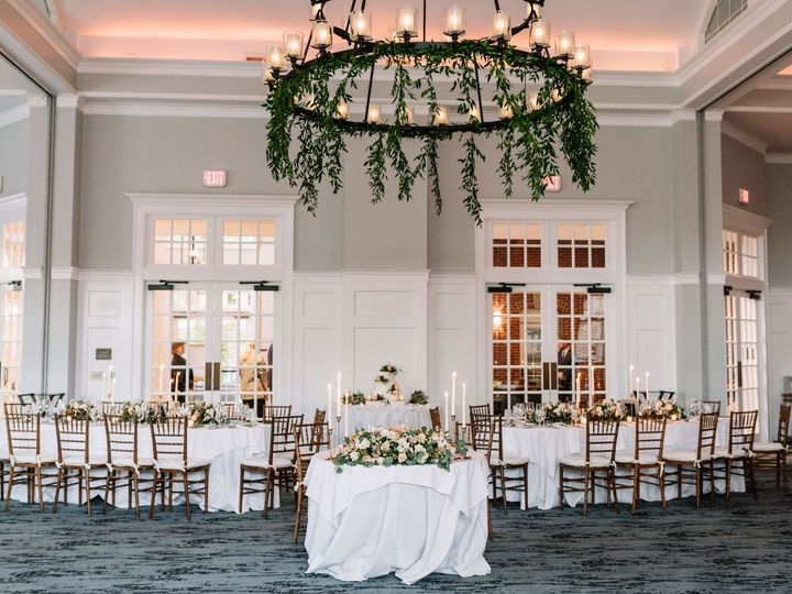 Tmx Brittneyraine 4 51 2898 157964141673466 Florham Park, NJ wedding venue