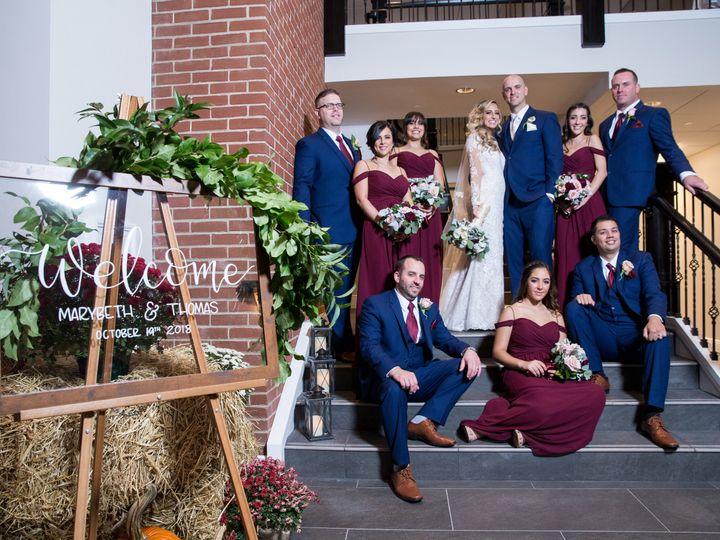 Tmx Charleysweetphotography 1 51 2898 Florham Park, NJ wedding venue