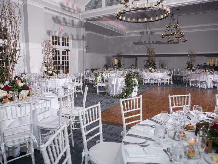 Tmx Charleysweetphotography 3 51 2898 Florham Park, NJ wedding venue
