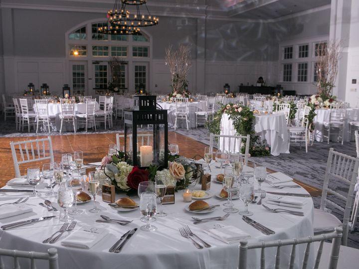 Tmx Charleysweetphotography 6 51 2898 Florham Park, NJ wedding venue