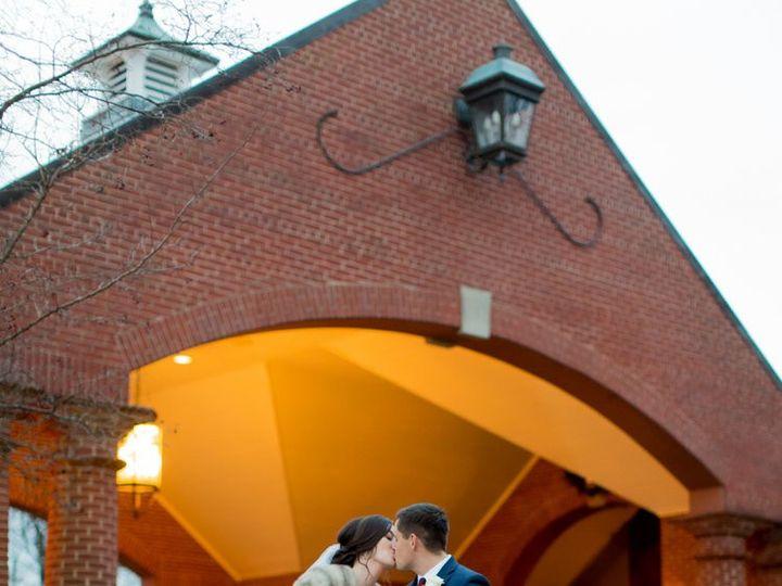 Tmx Chrisjorda 51 2898 157964142762553 Florham Park, NJ wedding venue