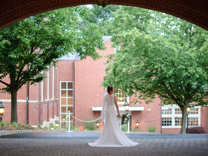 Tmx Jcwood 13 51 2898 157964143813615 Florham Park, NJ wedding venue