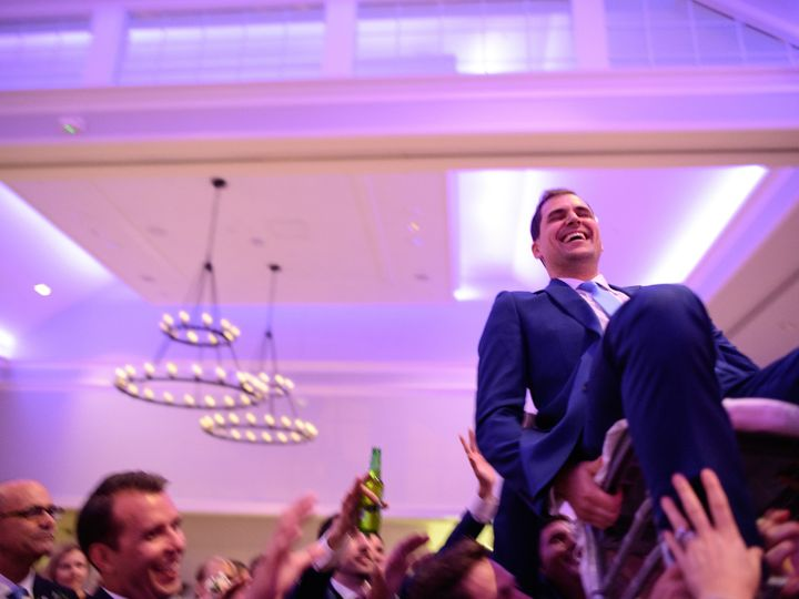 Tmx Jcwood 15 51 2898 157964143820017 Florham Park, NJ wedding venue