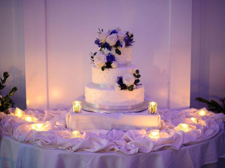 Tmx Jcwood 3 51 2898 157964143021210 Florham Park, NJ wedding venue