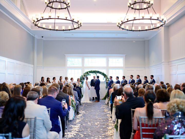 Tmx Jcwood 5 51 2898 157964143099482 Florham Park, NJ wedding venue