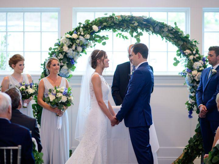 Tmx Jcwood 6 51 2898 157964142867057 Florham Park, NJ wedding venue
